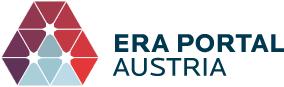 ERA Portal Austria Logo - Zur Startseite